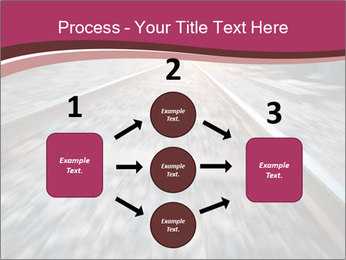 0000081764 PowerPoint Template - Slide 92