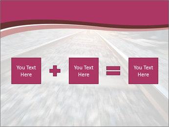 0000081764 PowerPoint Templates - Slide 95