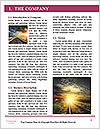 0000081764 Word Templates - Page 3