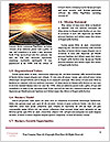 0000081764 Word Templates - Page 4