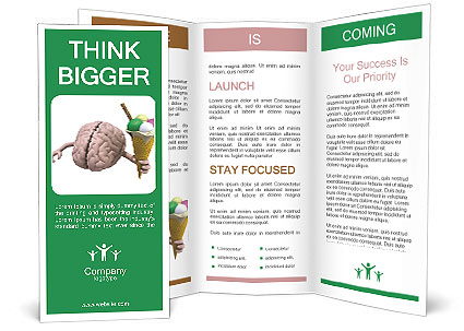 0000081765 Brochure Template