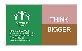 0000081765 Business Card Templates
