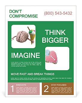 0000081765 Flyer Templates