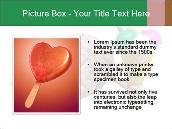 0000081765 PowerPoint Templates - Slide 13