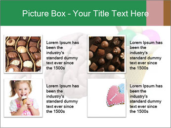 0000081765 PowerPoint Templates - Slide 14