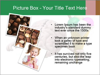 0000081765 PowerPoint Templates - Slide 17