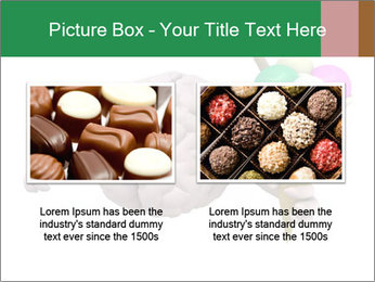 0000081765 PowerPoint Templates - Slide 18