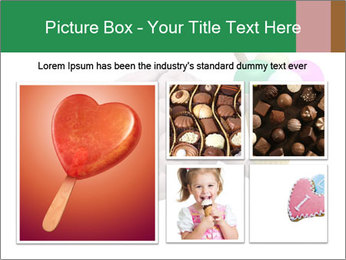 0000081765 PowerPoint Templates - Slide 19