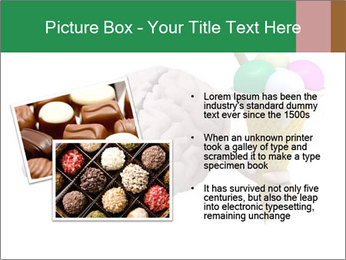 0000081765 PowerPoint Templates - Slide 20