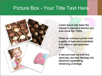 0000081765 PowerPoint Templates - Slide 23