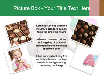 0000081765 PowerPoint Templates - Slide 24