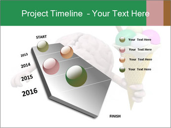 0000081765 PowerPoint Templates - Slide 26
