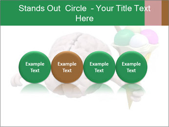 0000081765 PowerPoint Templates - Slide 76