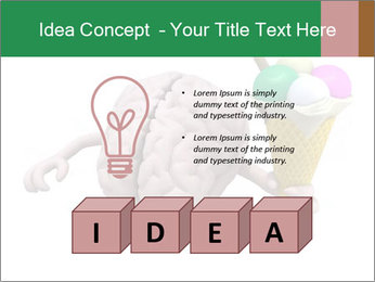 0000081765 PowerPoint Templates - Slide 80