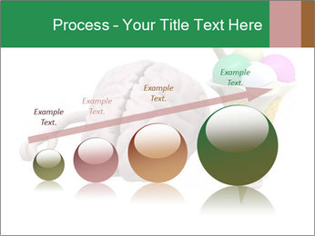 0000081765 PowerPoint Templates - Slide 87