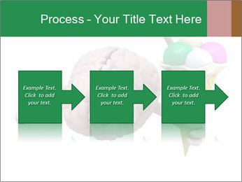 0000081765 PowerPoint Templates - Slide 88