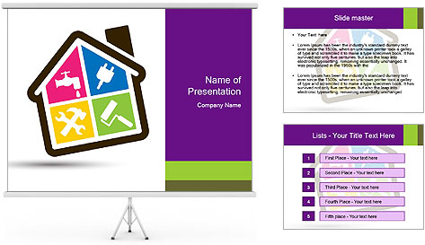0000081766 PowerPoint Template