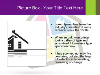0000081766 PowerPoint Template - Slide 13