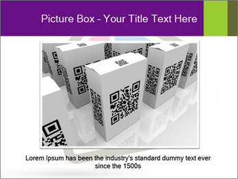 0000081766 PowerPoint Template - Slide 15