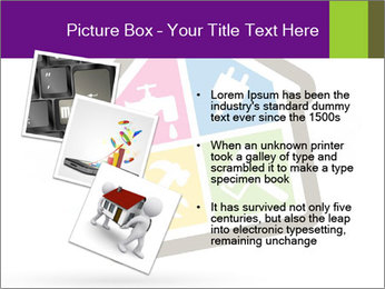 0000081766 PowerPoint Templates - Slide 17