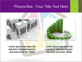 0000081766 PowerPoint Template - Slide 18