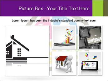 0000081766 PowerPoint Template - Slide 19