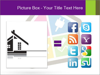 0000081766 PowerPoint Template - Slide 21