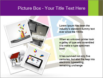 0000081766 PowerPoint Template - Slide 23