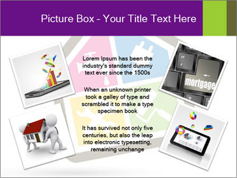 0000081766 PowerPoint Template - Slide 24