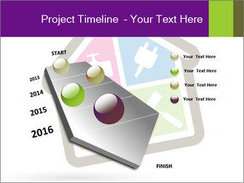 0000081766 PowerPoint Template - Slide 26