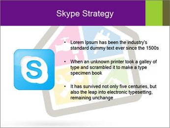 0000081766 PowerPoint Template - Slide 8