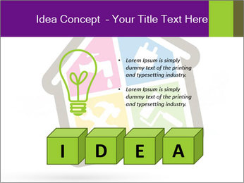 0000081766 PowerPoint Template - Slide 80