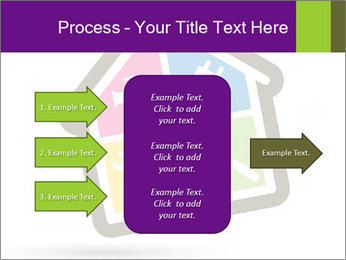 0000081766 PowerPoint Template - Slide 85