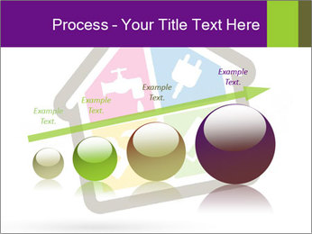 0000081766 PowerPoint Template - Slide 87