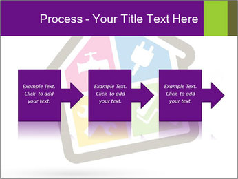 0000081766 PowerPoint Template - Slide 88