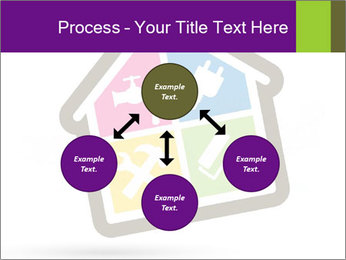 0000081766 PowerPoint Template - Slide 91