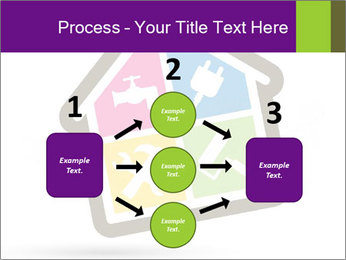0000081766 PowerPoint Template - Slide 92