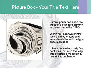 0000081767 PowerPoint Templates - Slide 13