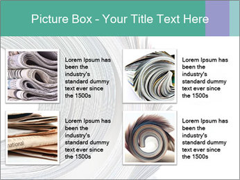 0000081767 PowerPoint Template - Slide 14