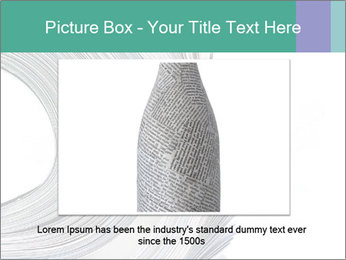 0000081767 PowerPoint Template - Slide 16