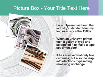 0000081767 PowerPoint Template - Slide 17