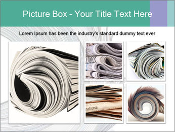 0000081767 PowerPoint Template - Slide 19