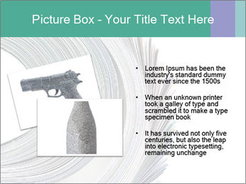 0000081767 PowerPoint Templates - Slide 20