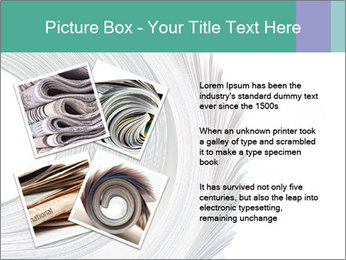 0000081767 PowerPoint Templates - Slide 23