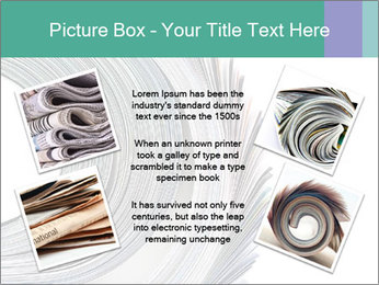 0000081767 PowerPoint Templates - Slide 24