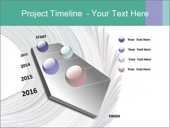 0000081767 PowerPoint Templates - Slide 26
