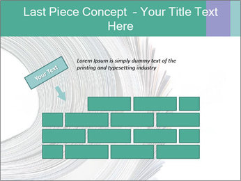 0000081767 PowerPoint Template - Slide 46