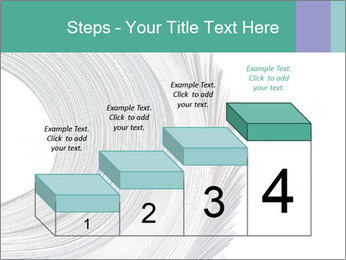 0000081767 PowerPoint Templates - Slide 64