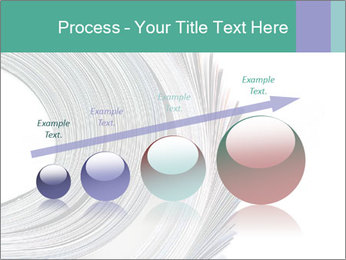0000081767 PowerPoint Template - Slide 87