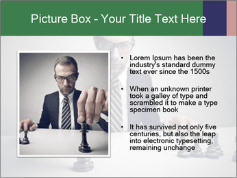 0000081768 PowerPoint Template - Slide 13